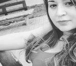 Fotografia de Lisethmc, Chica de 28 años