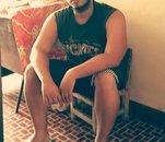Fotografia de Party_Rock, Chico de 22 años