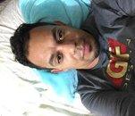 Fotografia de Guille027, Chico de 39 años