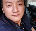Fotografia de Xianglinlin, Chico de 43 años