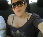 Fotografia de pameela38, Chica de 39 años