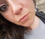 Fotografia de Flora123, Chica de 28 años