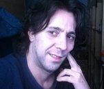 Fotografia de Javier_Rubio, Chico de 44 años