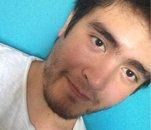 Fotografia de danielibanez, Chico de 26 años