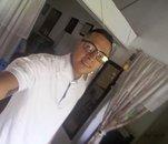 Fotografia de Juanpa114, Chico de 29 años