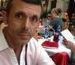 Fotografia de Airedale, Chico de 52 años