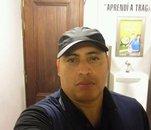 Fotografia de Ricky26, Chico de 51 años