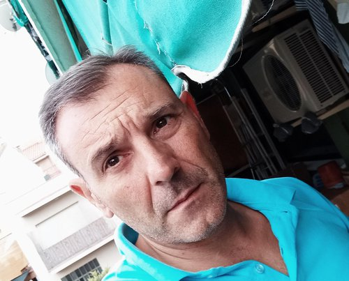 Fotografia de Joao69, Chico de 51 años
