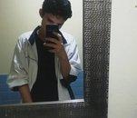 Fotografia de Darkotroz29982, Chico de 19 años