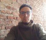 Fotografia de fbo88, Chico de 32 años