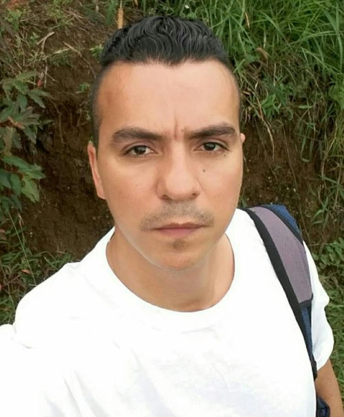 Fotografia de Egontaz1, Chico de 35 años