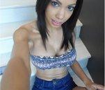 Fotografia de consu25, Chica de 25 años