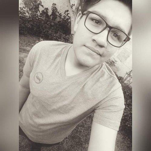 Fotografia de Franjo1018, Chico de 21 años