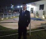 Fotografia de Hashdack, Chico de 19 años