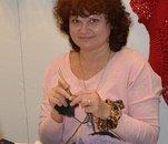 Fotografia de lianata, Chica de 61 años