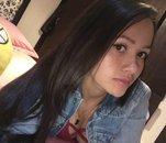 Fotografia de paola00, Chica de 27 años