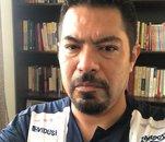 Fotografia de Tato2020, Chico de 44 años