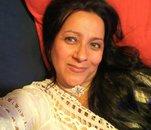 Fotografia de Brujittas53, Chica de 53 años