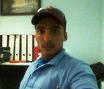 Fotografia de Lachy90, Chico de 28 años