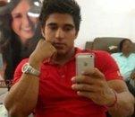 Fotografia de JuanCarlos753, Chico de 28 años