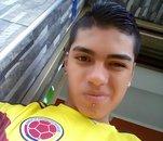 Fotografia de Andr3s16, Chico de 21 años