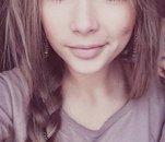 Fotografia de Sofia, Chica de 19 años