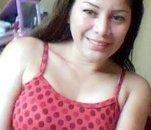 Fotografia de luzzzzzz, Chica de 51 años