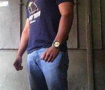 Fotografia de Josueq5631, Chico de 24 años