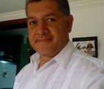 Fotografia de luisvelasquez, Chico de 46 años