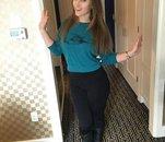 Fotografia de Stephanie, Chica de 35 años