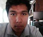 Fotografia de Lian27, Chico de 21 años