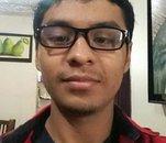 Fotografia de alexkun182, Chico de 18 años