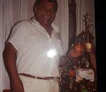 Fotografia de Antonio_, Chico de 80 años