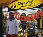 Fotografia de ANDRESITO14, Chico de 28 años