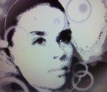 Fotografia de Ewaret, Chica de 35 años
