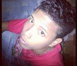 Fotografia de Joseespinal, Chico de 27 años