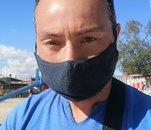 Fotografia de Villita, Chico de 38 años