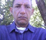 Fotografia de Quito72, Chico de 49 años