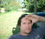 Fotografia de Comuchis, Chico de 38 años