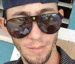 Fotografia de Alejand123, Chico de 35 años