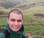 Fotografia de jesuselduro, Chico de 27 años