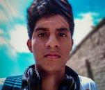 Fotografia de Jhair120400, Chico de 19 años