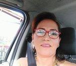 Fotografia de MAJOSSE, Chica de 61 años