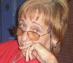 Fotografia de Evamarit, Chica de 60 años