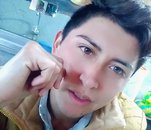 Fotografia de Juanferman, Chico de 23 años