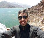 Fotografia de airiarte, Chico de 43 años