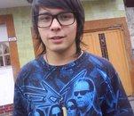 Fotografia de Gaby_chat, Chico de 19 años