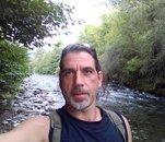 Fotografia de Agus76, Chico de 44 años