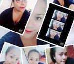 Fotografia de sarumy, Chica de 33 años