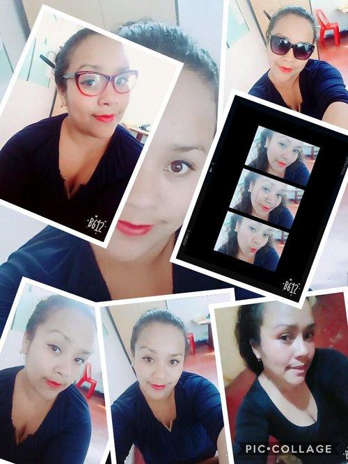 Fotografia de sarumy, Chica de 34 años